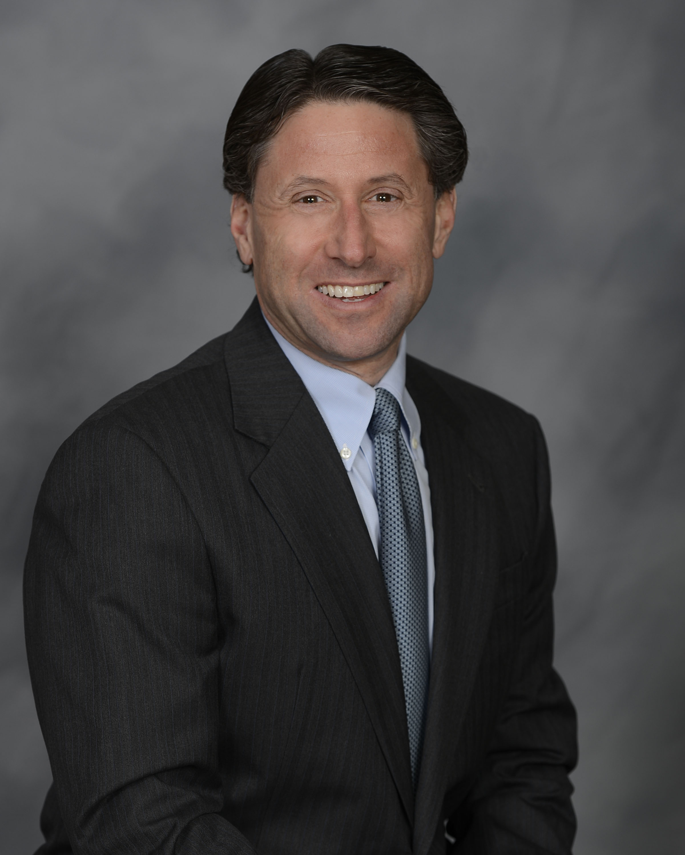 Jeff Wilpon Names Himself General Manager