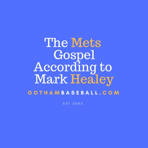 The Mets Gospel: Are Mets Counting On Callaway To Be Bobby V 2.0?