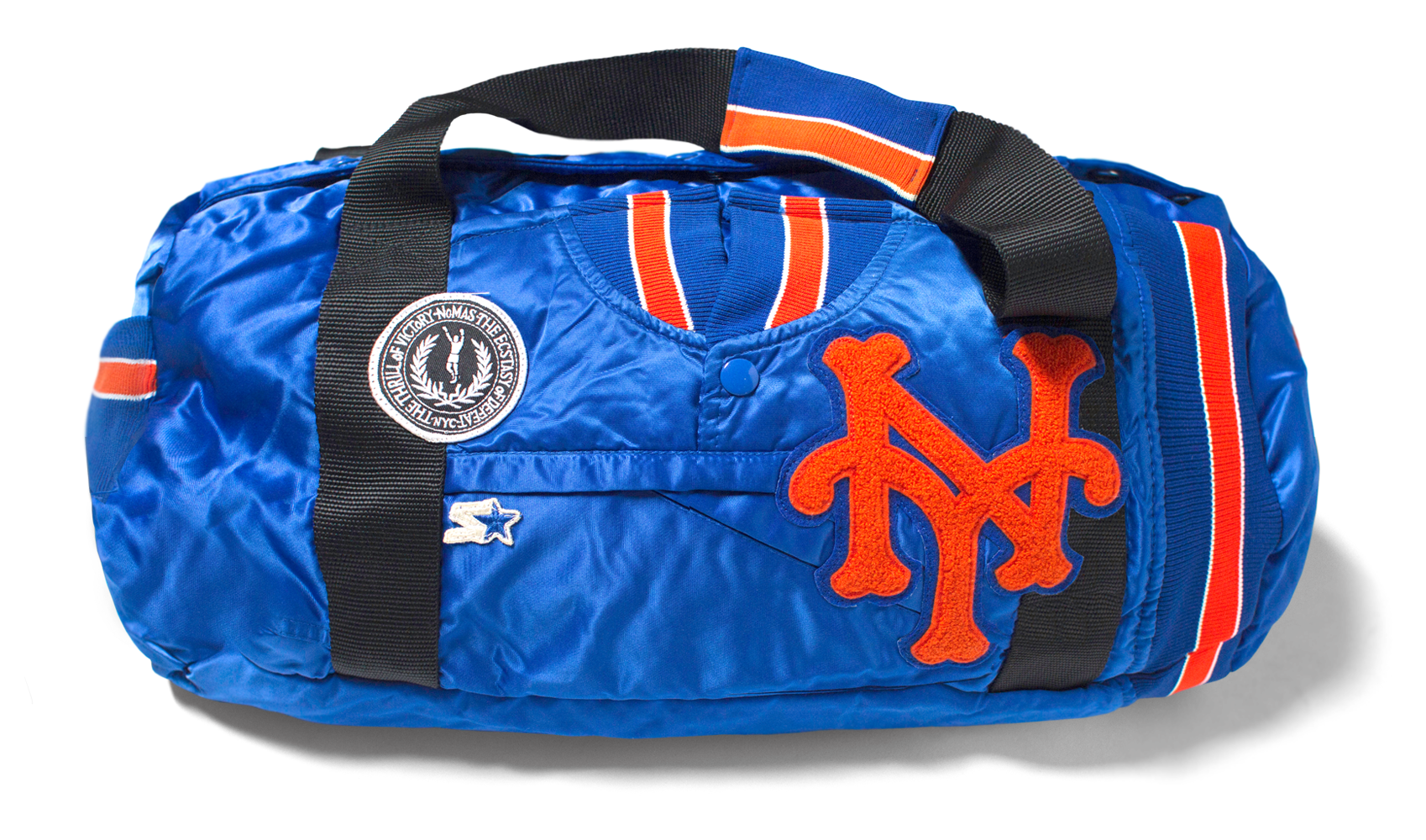 Monday Mets: Mailbag #1