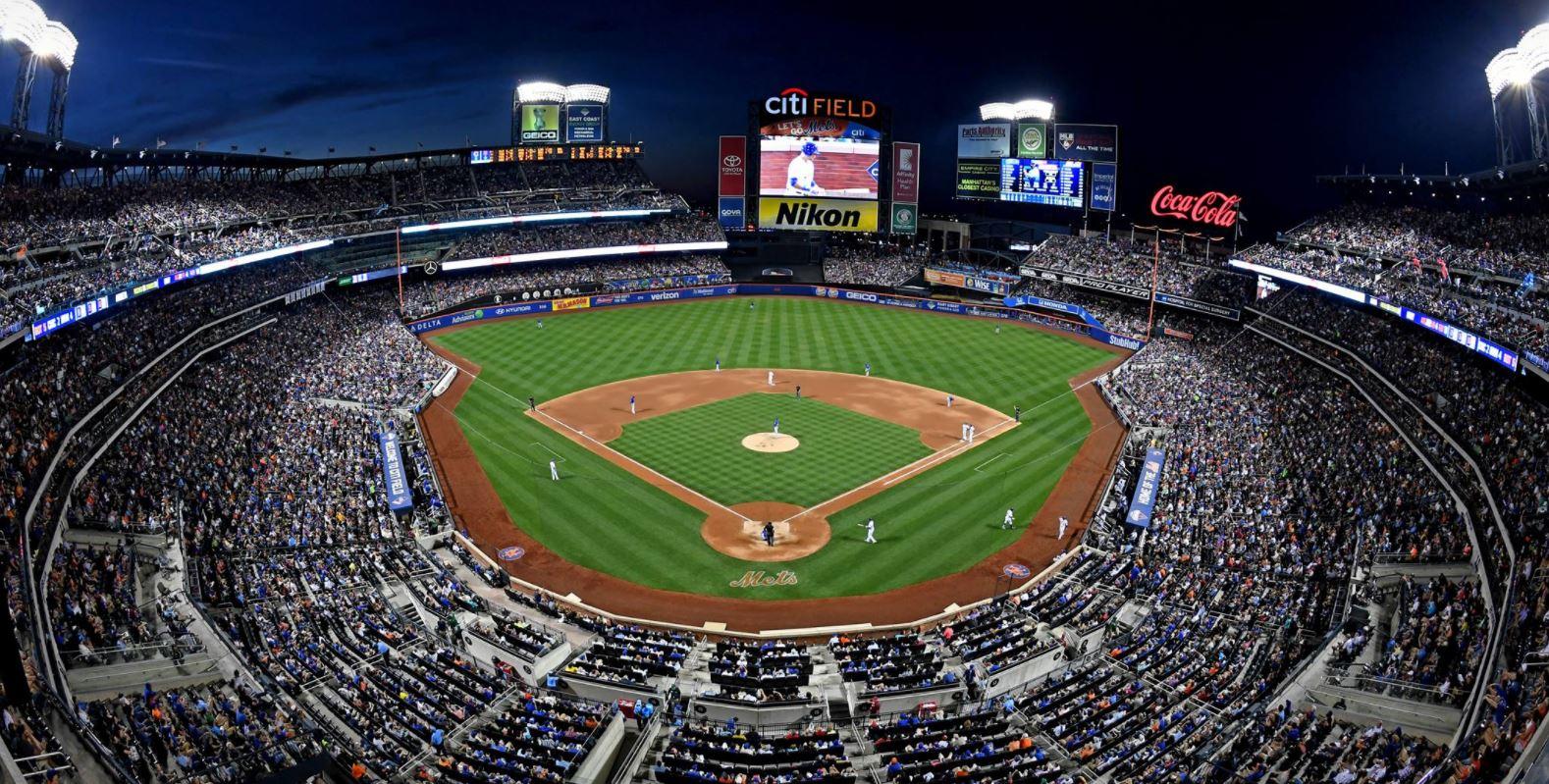 Monday Mets: Mel & Ed Recap The Season