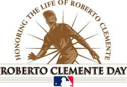 La Vida Baseball Celebrates Hispanic Heritage Month Amidst Record Growth