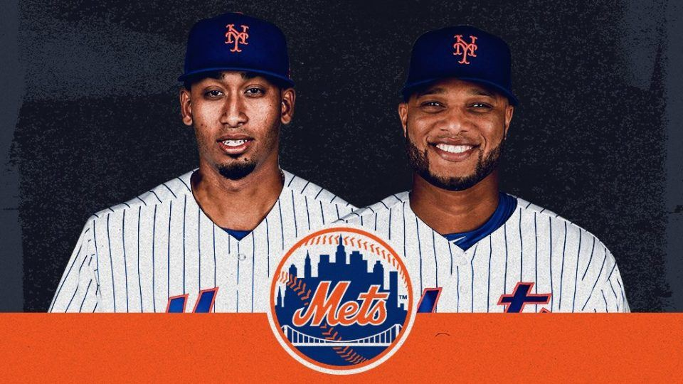 Monday Mets: Getting Got