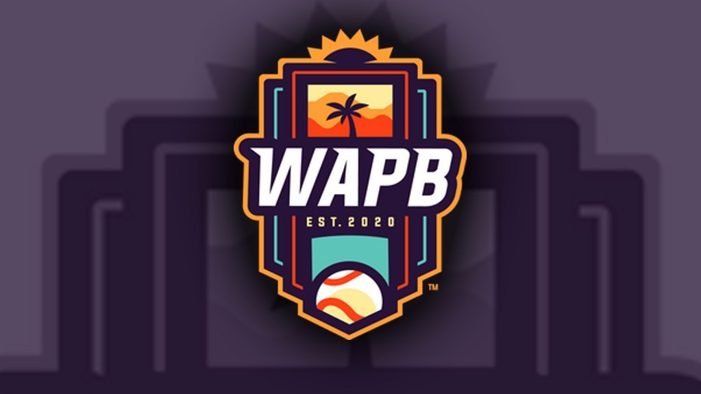 New Indy League WAPB Forms For June 2020