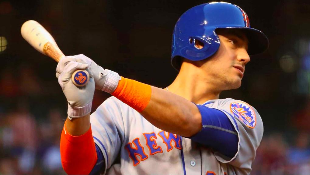 Monday Mets: Wild Card Conforto Key To Wild Card Dreams