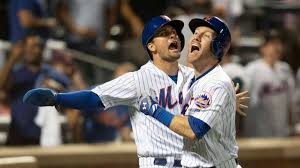 Monday Mets: Todd Frazier Is The Mets