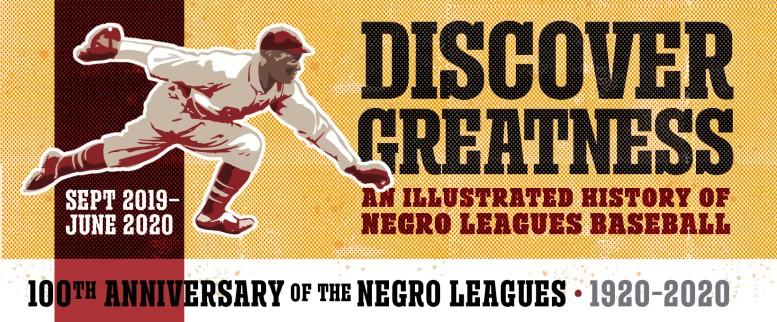 Yogi Berra Museum To Debut Negro League Exhibition September 18
