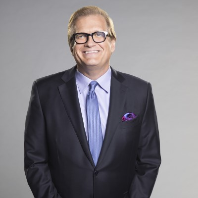 Drew Carey, Slim Jim Phantom To Manage All-Stars In Strat-O-Matic Simulation Tues Via Wizard World