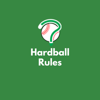 Hardball Rules Places Baseball Fans Head-to-Head in Trivia Challenge App