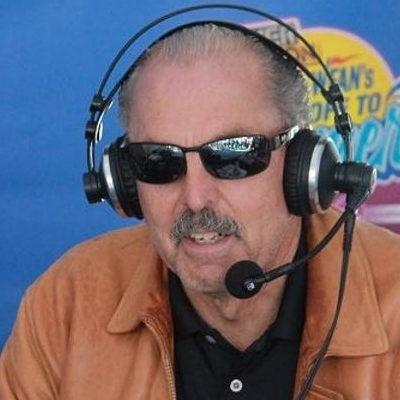 A Grateful Gotham Goodbye To WFAN's Joe Benigno