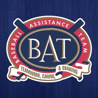B.A.T. Will Absorb Operations of the Professional Baseball Scouts Foundation