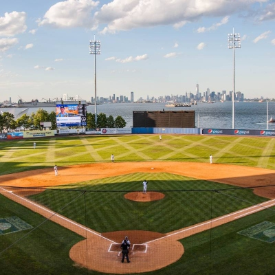 MiLB Makeover: Rational Realignment Or Tyrannical Takeover?