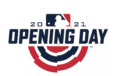 Opening Day 2021