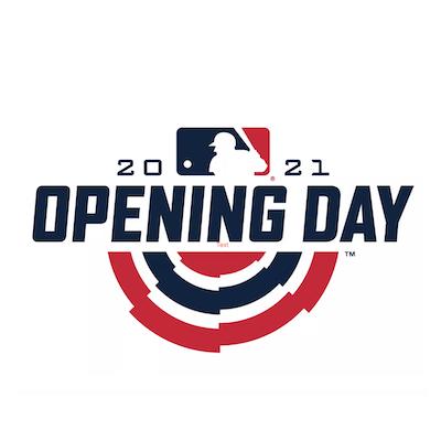 Monday Mets: Mel & Ed Preview The 2021 Season