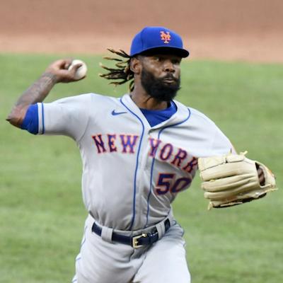 Monday Mets: Unlocking Castro