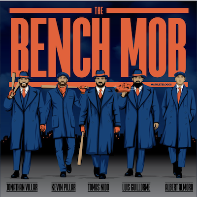 Monday Mets: Mob Deep