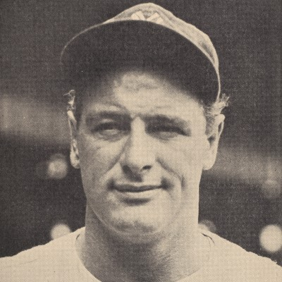 Strat-O-Matic To Celebrate Lou Gehrig Day With Simulations, ALS Association Donation