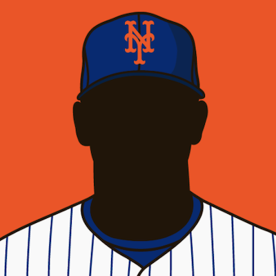 Monday Mets: Well Hello Donnie