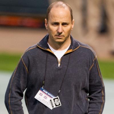 Door Is Finally Open For Mets, Yankees To Deal