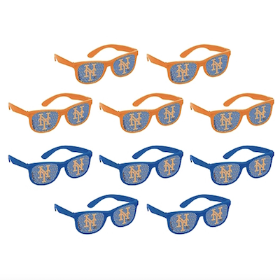 Monday Mets: Are You Ready for the Summer?